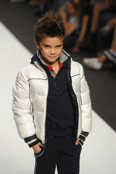 Fashion Boy Nx 37 D 33 best images about clothes on clothing fashion and toddler boy fashion