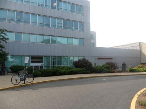 lincoln institute lincoln technical institute somerville ma company profile