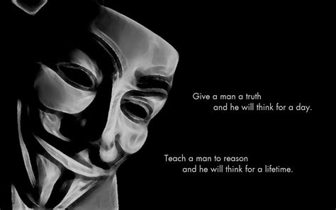 anonymous hd and free anonymous mask wallpapers hd wallpaper wiki