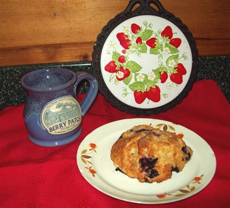 berry patch bed and breakfast 8 best images about berry patch recipes on pinterest