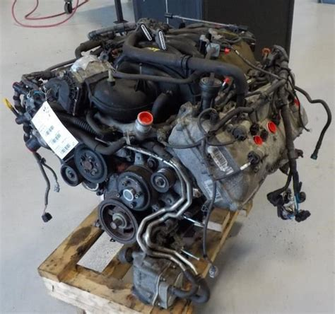 Toyota 5 7 Engine Specs 07 08 09 10 11 12 Toyota Tundra Engine 5 7l Vin V 5th