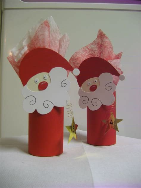 Inexpensive Advent Calendar Gifts Inexpensive Gift Wrap From Paper Rolls For Small Items Or