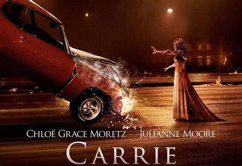 film horor grace carrie film horor tentang gadis berkekuatan telekinesis