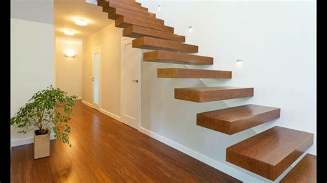 youtube stair layout 40 wood stairs creative ideas 2017 amazing wood stair