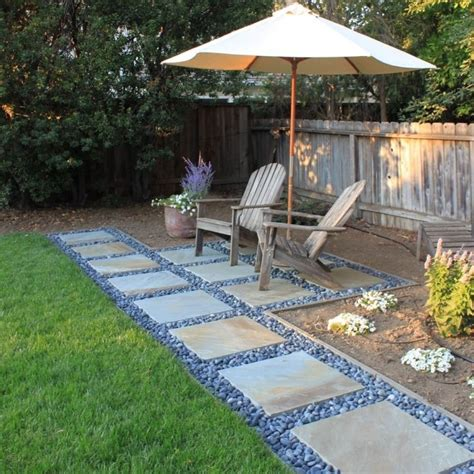 Best 25 Small Patio Ideas On Pinterest Small Terrace Best Patio Designs