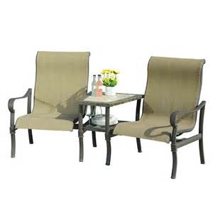 patio dining set for four download