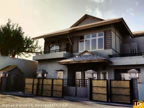 home exterior design home exterior design ideas android apps on play