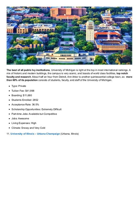 Gre Based Mba Universities In Usa by The Ultimate List Of Top Us Universities Based On Gre