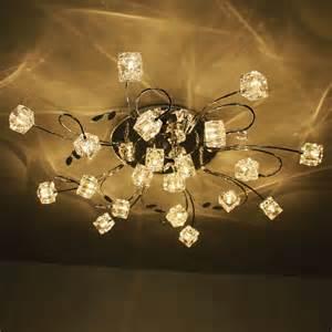 gebraucht schlafzimmer led deckenleuchte gebraucht beleuchtung schlafzimmer led