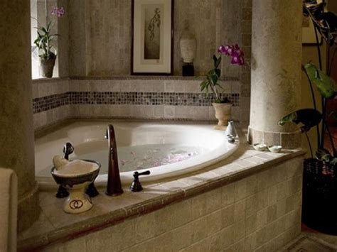 bathroom tiles decorating ideas ideas for home garden corner garden tub corner garden tub from fiberglassjpg