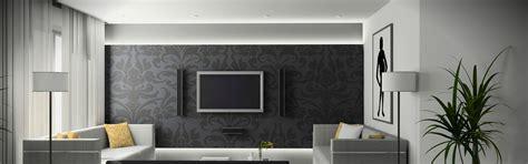 überbau schlafzimmer modern wohnzimmer schwarz grau
