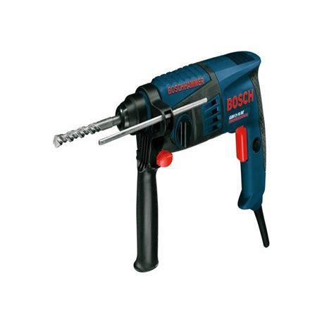 Bor Hammer Bosch harga jual bosch gbh 2 18 re mesin bor tembok rotary hammer professional