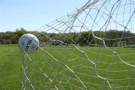 how to buy a trained how to buy soccer goals pro tips by s sporting goods