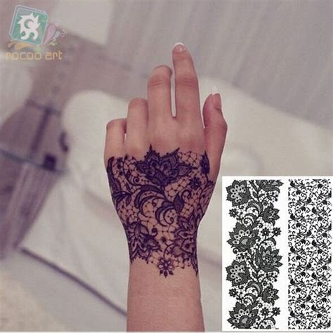 tattoo printer price in india ls617 rocooart beautiful big eco friendly henna temporary