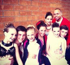 dance moms james washington 1000 images about abby lee dance company on pinterest