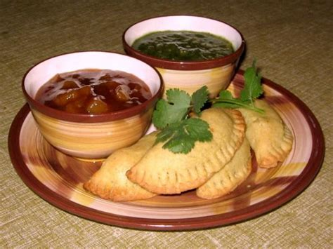 east indian cuisine indian food recipes images menu calorie chart thali