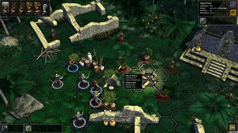 best strategy pc 15 best turn based strategy for pc that will test