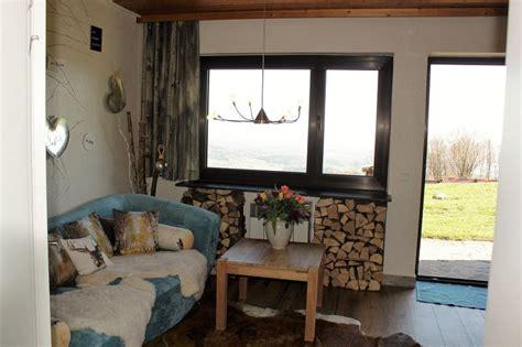 urlaub in den bergen hütte h 252 tte wohnzimmer design