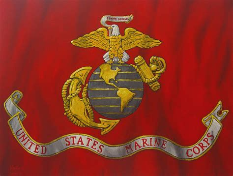 marine corps colors happy birthday to our marine corps in the