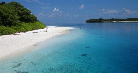 soggiorno maldive maldive alternative domande e risposte sul soggiorno a