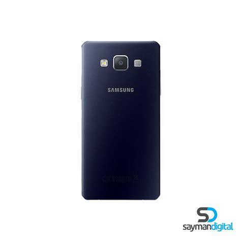 Hp Samsung A3 Sm A300h samsung galaxy a3 dual sim sm a300h ds 綷 綷 綷