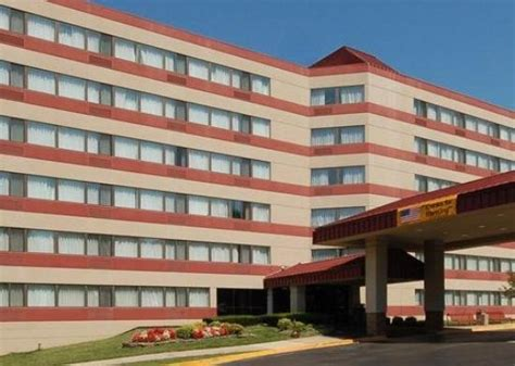 comfort inn in baltimore maryland comfort inn bwi airport baltimore md jobs hospitality