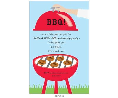 Outdoor  Ee  Birthday Ee   Party Themes Fors   Ee  Ideas Ee   For A