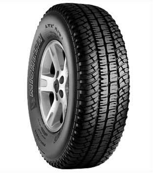 Costco Tires Michelin Deals Michelin Tires Rebate Costco