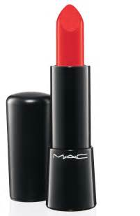 mac lipstick moisture with added pop equals mac mineralize rich