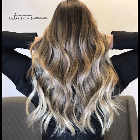 hair extensions lebanon abstrakt studio 382 photos 35 reviews hair