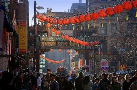 new year celebrations chinatown 17 best images about manchester liverpool on