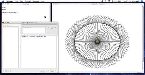 logo programming logo programming language