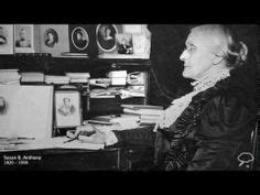 biography susan b anthony 1000 images about susan b anthony on pinterest susan