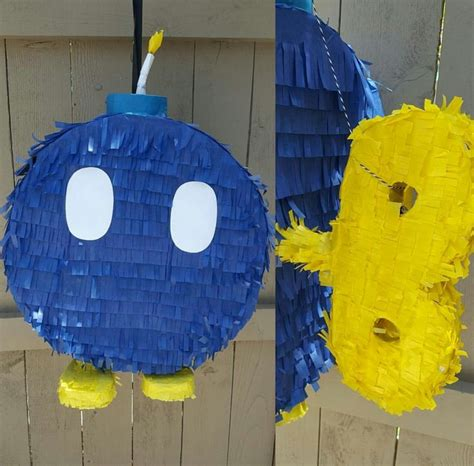 Handmade Pinata - 17 best images about my handmade pi 241 atas on