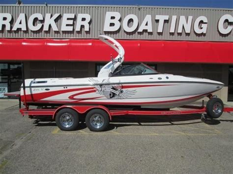 used ski boats for sale houston tx houston new and used boats for sale