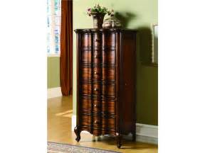 Jewelry Armoire 50 Furniture Accessories Jewelry Armoire 500 50