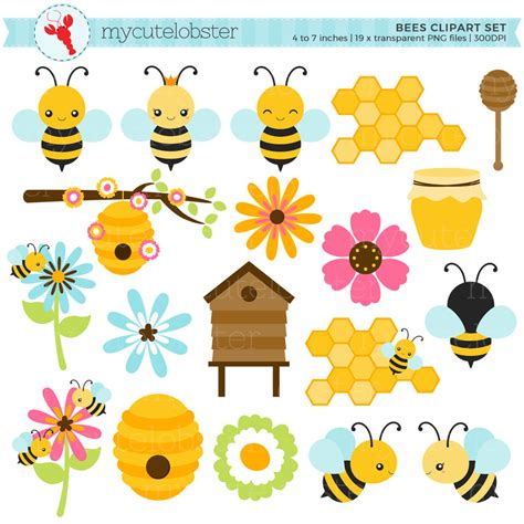 bee hive clip bees clipart beehive pencil and in color bees clipart