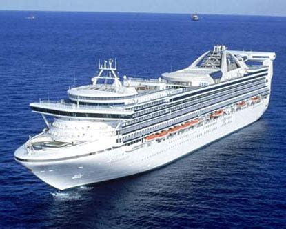 princess boat cruise princess cruise line princess cruises
