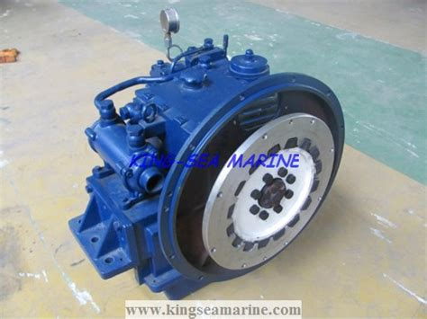 Gear Box Ratio Moto 1 Mx King marine gear 4 1 gear ratio marine gear 125 type marine gear chongqing king sea marine