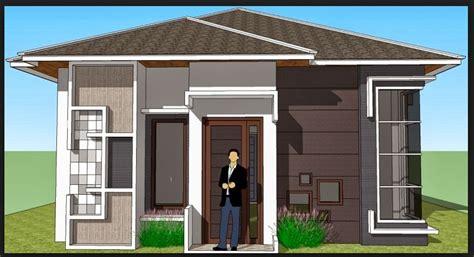 desain atap rumah cantik atap rumah minimalis paling bagus dan cantik 2018 desain