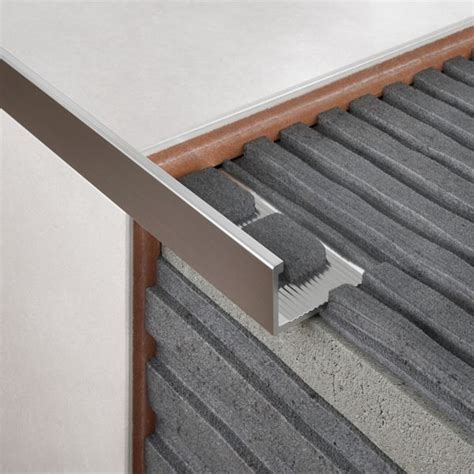 tile trims flooring supplies