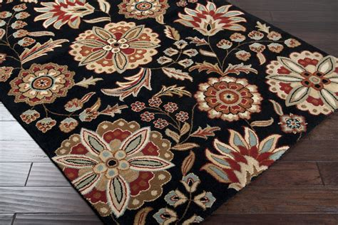 surya athena rug surya athena rug high traffic area rugs athena area rug