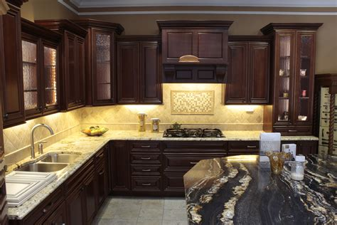 kitchen cabinets cherry hill nj kitchen cabinets