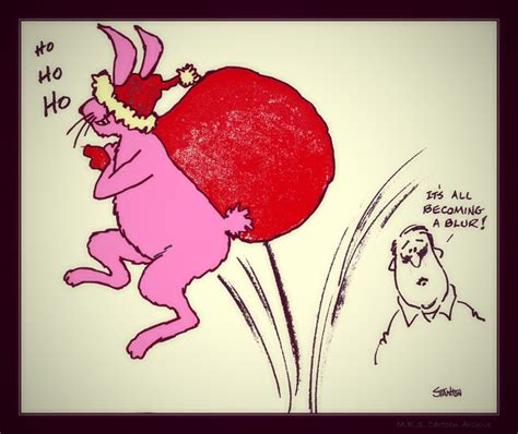 18 best images about easter on pinterest 13 year olds 18 best easter cartoons images on pinterest