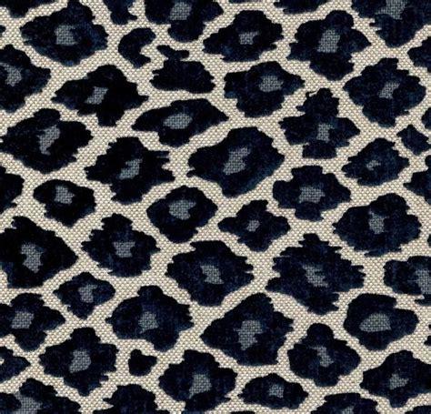 best printable fabric navy blue print fabric www pixshark com images