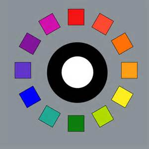 color click s beautiful color wheel
