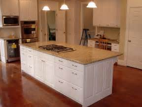 Superior Refinish Kitchen Cabinets White #6: Kitchen-Cabinets-Handles.jpg