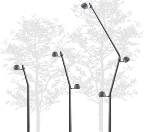 imagenes de luminarias urbanas iluminaci 243 n urbana vial y residencial de lamp iluminet