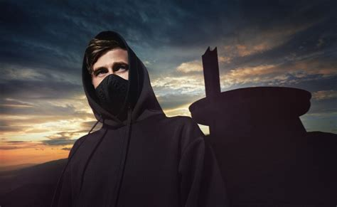 alan walker with nearly three billion youtube views in his pocket