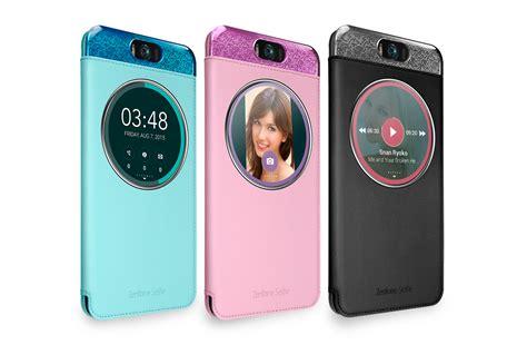 Lu Led Selfie Flash Kamera Hp zenfone selfie zd551kl phone asus global